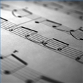 different-kinds-musical-scales-1.1-120X120
